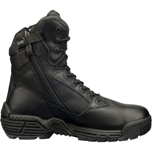 Stealth-Force-8.0-Leather-Nylon-SZ---medial