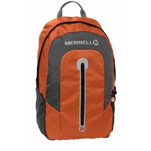 JBF22508_802_Rockford_Rouge_Backpack-Basic_Burned-Orange
