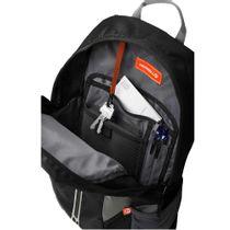 JBF22508_010_Rockford_Rouge_Backpack-Basic_Black
