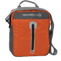 JBF22514_Rockford_Glen_Tablet-Bag_Burned-Orange