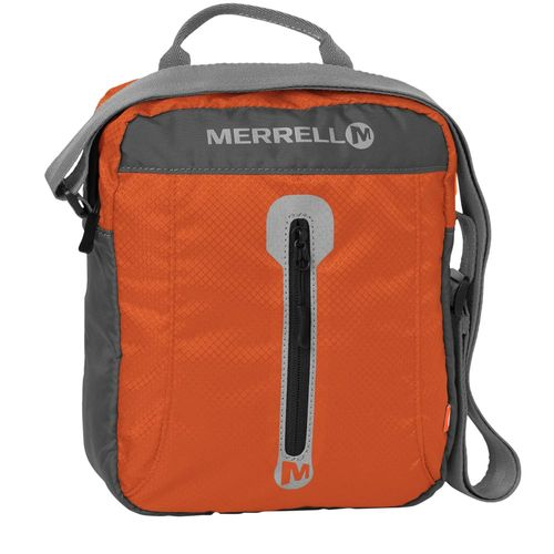 JBF22514_Rockford_Glen_Tablet-Bag_Burned-Orange