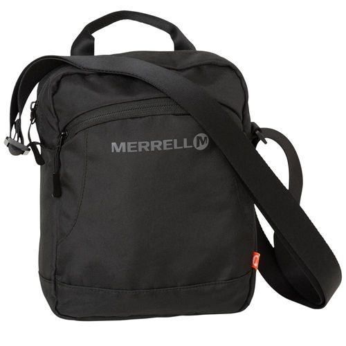 JBF22527_Portland_Kelley_Female-Tablet-Bag_Black