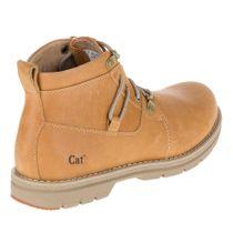 CATW-P308472-040715-S16-000-1-.jpg