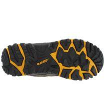 4.-O005083043-Lima-Sport-WP-DarktaupeTaupeGold-CAT