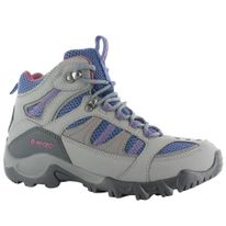 20.-BRYCE-II-Womens-Cool-Gery-Marlin-Deep-Cobalt-O003143-055--CAT_Temp
