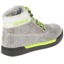 CATW-P308955-111815-F16-000-1-