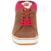 CATM-P720417-100515-F16-022-1-