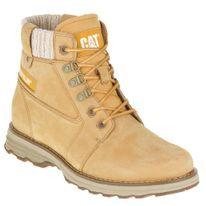 CATW-P308831-111815-F16-045-1-