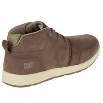 CATM-P720400-100515-F16-045-1-