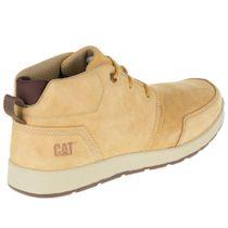 CATM-P720402-100515-F16-045-2-