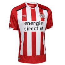 PSV-THUIS-shirt-1617-voor