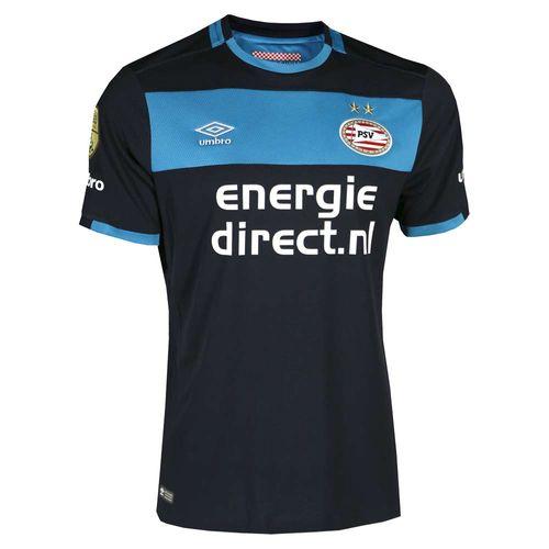 PSV-UIT-shirt-1617-voor