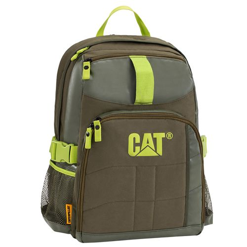 83243-335-Millennial-EVO_Brent_Backpack_Hunter-Green-Lime