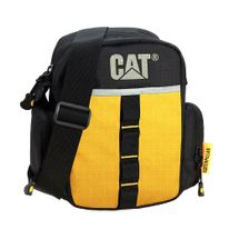 83004_Urban-Active_Stone_7-Shoulder-Bag_Black-Yellow-83004-12-0