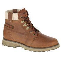 CATW-P308830-100615-F16-022