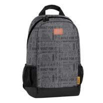 83453-346_Millennial_Benji_Backpack_AOP-BFI-Blackj
