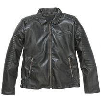 2310173_11431_black_faux_leather