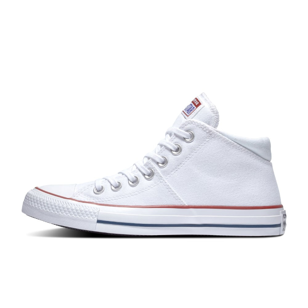 fe75d8807 Converse. Chuck Taylor All Star Madison ...
