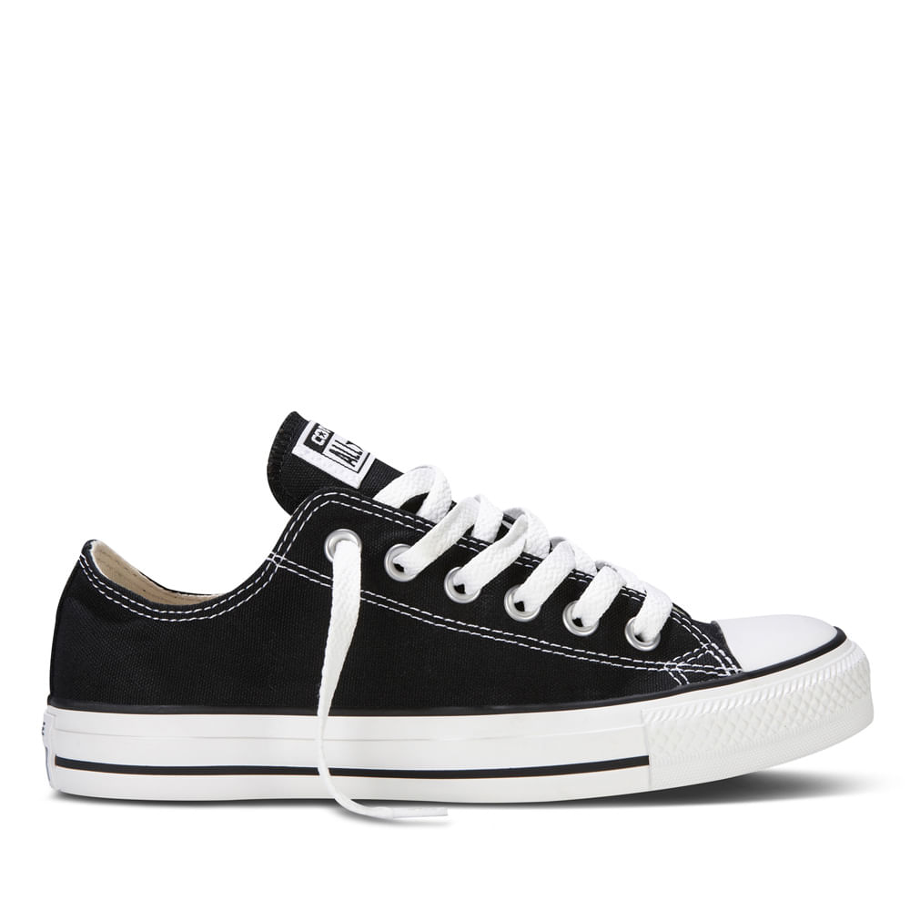 Converse - CHUCK TAYLOR ALL STAR OX - SNEAKER CASUAL - art.  M9166C