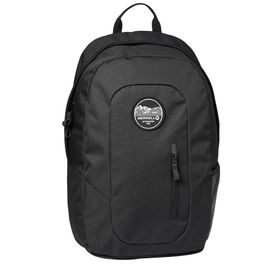 JBF23232_010_Seattle_Mercer_Backpack-Black