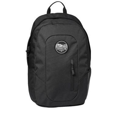 JBF23232_010_Seattle_Mercer_Backpack-Black