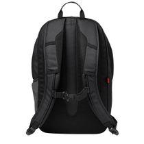 JBF23232_010_Seattle_Mercer_Backpack-Back-Black