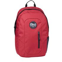 JBF23232_629_Seattle_Mercer_Backpack-Red