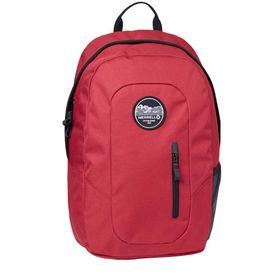 JBF23232_629_Seattle_Mercer_Backpack-Red