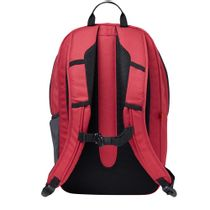 JBF23232_Mercer_Backpack-Back-Red