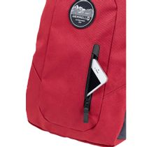 JBF23232_629_Seattle_Mercer_Backpack_Front-zipped-pocket