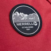 JBF23232_629_Seattle_Mercer_Backpack_Logo