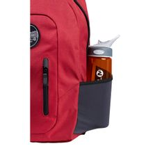JBF23232_629_Seattle_Mercer_Backpack_Side-pocket