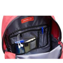 JBF23232_629_Seattle_Mercer_Backpack_Organizer-panel