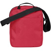 JBF23234_629_Seattle_Auburn_Tablet-bag-Red