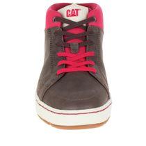 CATM-P720419-100515-F16-000-2-