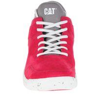 CATM-P720464-100515-F16-022-1-