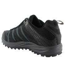 Sensor-Trail-Lite-BlackCharcoal-O005000_021-MED