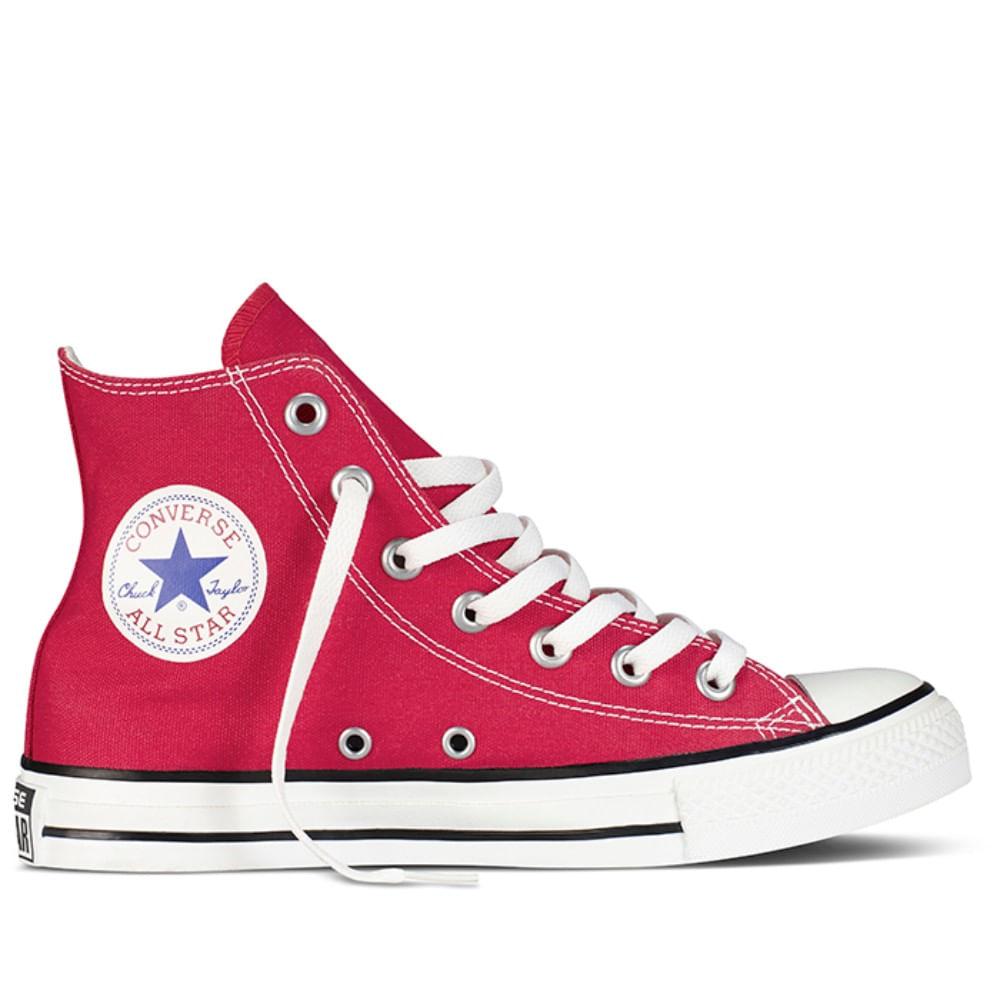reduced converse zapatos blanco girls b1dd0 9454f