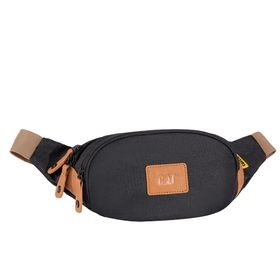 83203-01_Urban-Active-Limited-Edition_Lava_Waist-Bag