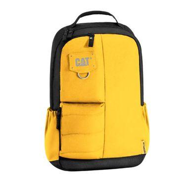 83441-12_Bruce_Black-Yellow