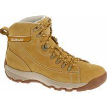CATW-P308105-100614-F15-022