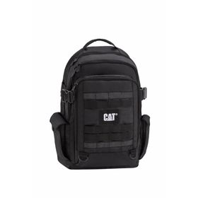 83393-01_Backpack-Advanced_Black