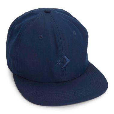 CON533-HAT