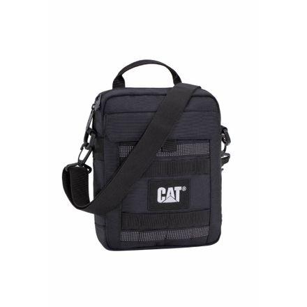 83391-01_Tablet-Bag_Black