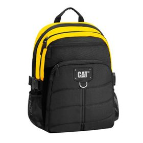 83435-12_Brent_Black-Yellow