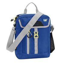 83367-157_Kilimanjaro_Tablet-Bag_Blue
