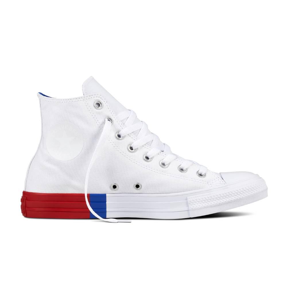 Mandrin Inverse Taylor Tous Les Blocs De Couleur Étoile Faible Sneaker Pré Commande À Vendre La Sortie Où Acheter Vente Profiter Zg5A2DaZ4