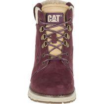 CATW-P308800-100615-F16-000