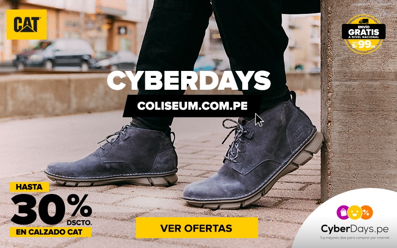 Banner Mobile 4 Cyber