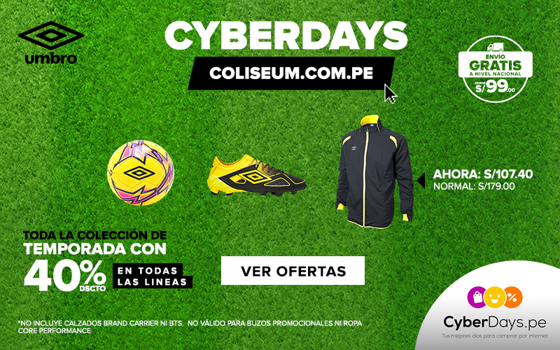 Banner Mobile 5 Cyber
